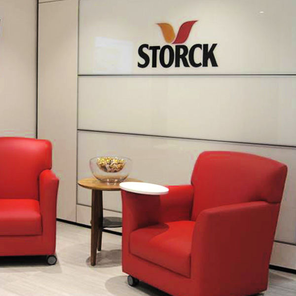 Storck international